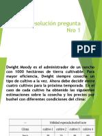Presentación_IO2