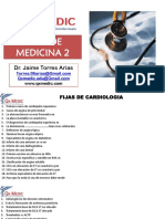 333919010-Fijas-de-Medicina-2-Enam.pdf