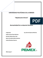 Adjudicación Directa.docx