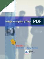 44599-trabajo_equipoyco-2.pdf