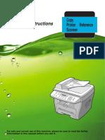 AC104_OpInstructions.pdf