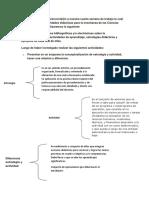 331342521-Tarea-4-de-Didactica-Especial-de-La-Ciencia-Naturales (3).docx