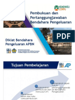 Pembukuan-dan-Pertanggungjawaban-BP-v0.pdf