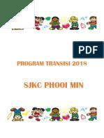 Program Transisi Tahun1