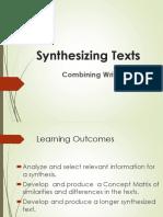W6_Synthesizing Part 02