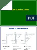 Presiones laterales.pdf