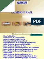 Fiat+Common+Rail-bravo-brava-marea-1.9y2.4