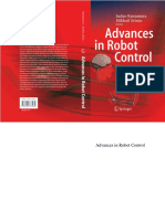advances-in-robot-control-from-everyday-physics-to-human-like-movements.pdf