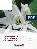 2016 11 07 Politica Ambiental Anacafe