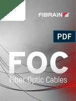 Fibrain FOC 2017 EN.pdf