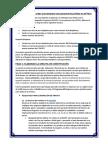 Nueve Pasos Para Crear Una Empresa Con Personería Jurídica en El Per1