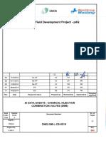 DN02 SM L DS 0019.PDF Data