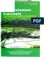 PRO POOR TOURISM AND ASSET BASED  COMMUNITY DEVELOPMENT MODEL IN BALI