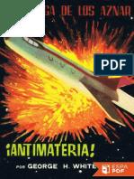 !Antimateria! - George H. White (6)
