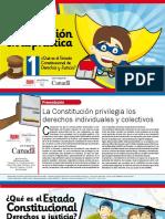 la_constitucion_en_la_practica-_cartilla__1.pdf