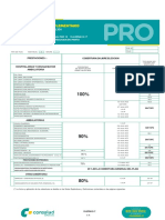 15-LEPNA12-17-FULL.pdf