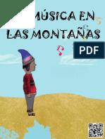 ANEXO 6- La Música en Las Montañas (2)