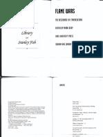 Dery1994a.pdf