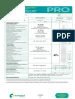 13-PRSP08-17-FULL.pdf