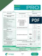 13-FPO400-17-FULL.pdf