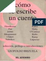 El_arte_del_cuento_FO_Oconnor.pdf