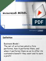 4.BUSINESS MODEL.pptx