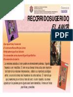 El_amor_(E.Secundaria)BUENO.pdf