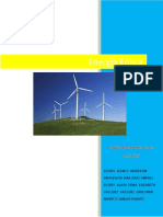 informe eolica.docx
