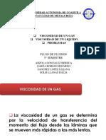 viscosidad-140311173043-phpapp01
