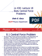 physics430_lecture18