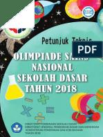 1--OSN-SD 2018.pdf