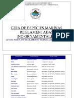 4ta Edicion_Guia Vigilantes 2011