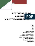 307759394-Derecho-Mercantil.pdf