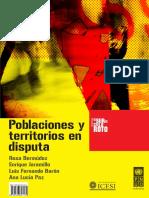poblaciones  y territorios en disputa.pdf