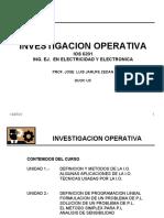 Material Didactico Io Material 1 Enviado