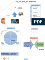Articulo Urolitiasis
