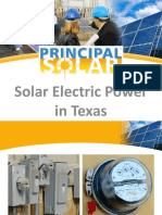 killianeighthgradesciencesolar-140425162818-phpapp02