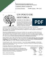 Taller de Apoyo Ausencias Matematicas - Cindy Johanna Cardona- Quinto Santa Lucia.pdf 3
