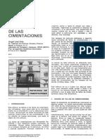 ARTICULO 1-PATOLOGIA DE LAS CIMENTACIONES.pdf