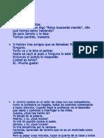 20-chistecillos-www.diapositivas.com.pps