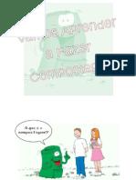 A Compost a Gem