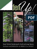 garden up.pdf