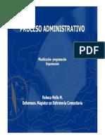 P.administratvo Planif Organiza Modo de Compatibilidad