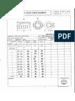 W.INSERT - D083210 ZN - NDM 02738