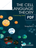 Cell Language Theory, The Connecting Mind And Matter.pdf