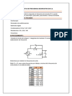 Informe Final6 Cktos Electricos 2