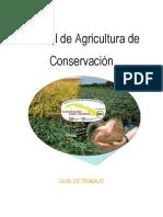 Agricultura de Conservacion (1)