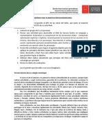 Trabajo Grupal DUA (2)