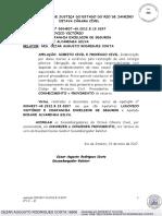 Acordão Rosane.pdf