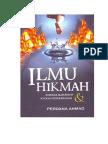 Ilmu Hikmah.pdf